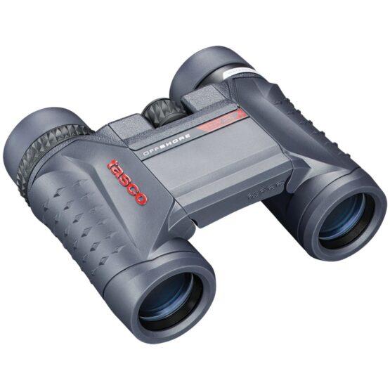 Binoculares Tasco Offshore de 8X25 MM 1