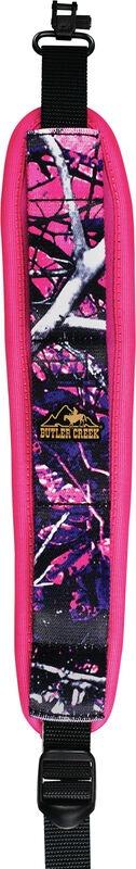 Correa Butler Creek Confort Strech para Rifle con Rotula 6