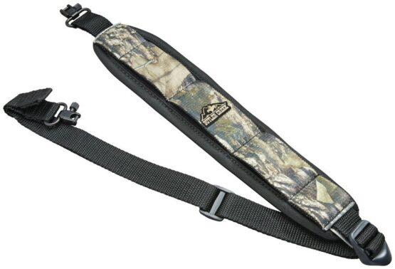 Correa Butler Creek Confort Strech para Rifle con Rotula 3
