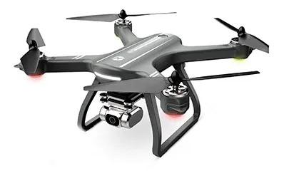 Drone Holy Stone HS700D con Retorno Automatico 2