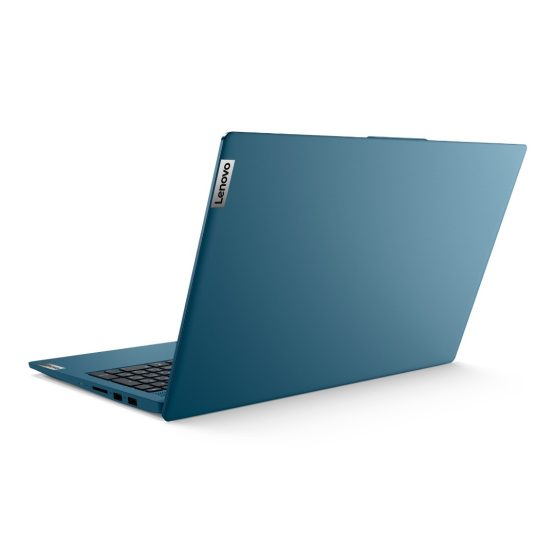 "Notebook Lenovo Ideapad 5/ 15,6""/ Core I7/ 12Gb/ 512Gb/ Win10/ REFAA 3"