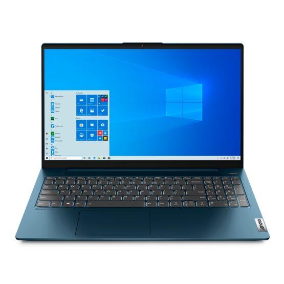 "Notebook Lenovo Ideapad 5/ 15,6""/ Core I7/ 12Gb/ 512Gb/ Win10/ REFAA 2"