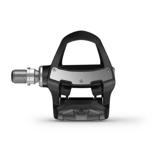 Medidor de Potencia Garmin Rally RS200 1