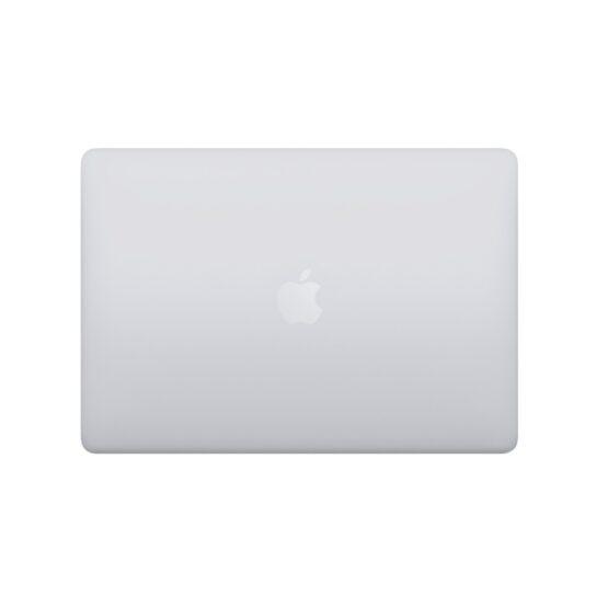 "Notebook Apple Macbook Pro M1/ 13,3""/ 8Gb/ 512Gb/ Mac 4"