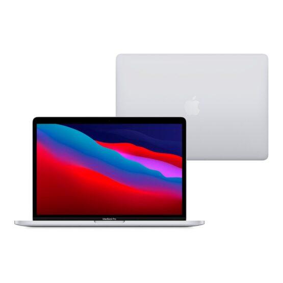 "Notebook Apple Macbook Pro M1/ 13,3""/ 8Gb/ 512Gb/ Mac 1"