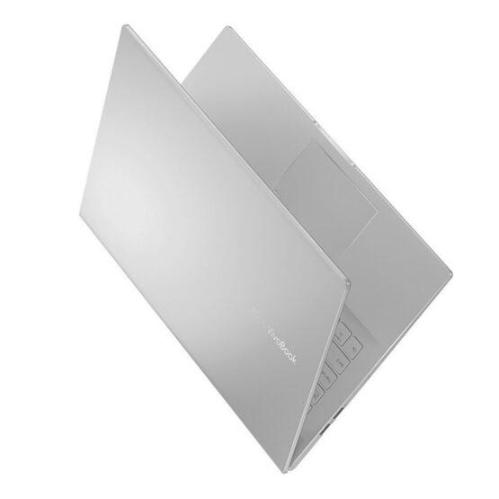 "Notebook Asus Vivobook/ 15,6""/ Core I7/ 8Gb/ 512Gb/ Win10 5"