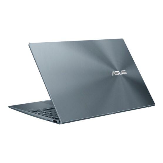 """Notebook Asus Zenbook/ 14""""/ Ryzen 7/ 8Gb/ 512Gb/ Win10 3"""