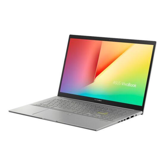 "Notebook Asus Vivobook/ 15,6""/ Core I7/ 8Gb/ 512Gb/ Win10 2"