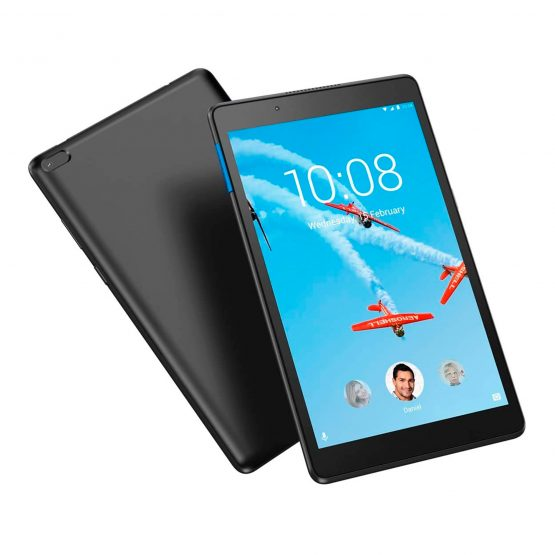 "Tablet Lenovo Tab 4 Plus/ 8""/ Octa Core/ 2Gb/ 16Gb/ Android/ REFAA 2"