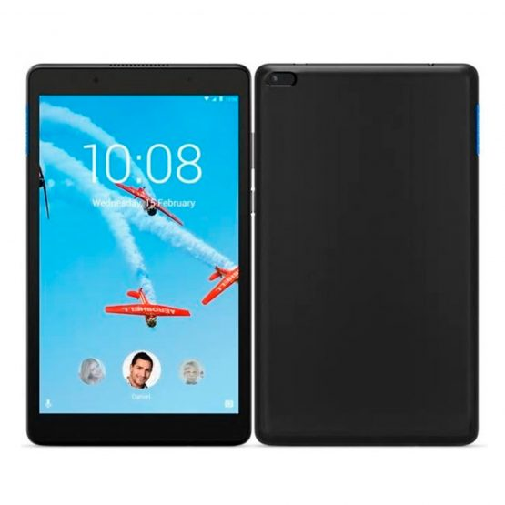 "Tablet Lenovo Tab 4 Plus/ 8""/ Octa Core/ 2Gb/ 16Gb/ Android/ REFAA 1"