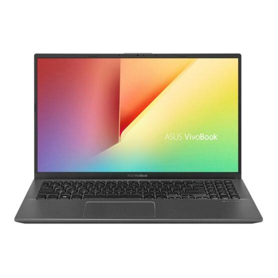 """Notebook Asus Vivobook 15/ 15,6""""/ Core I7/ 8Gb/ 256Gb/ 1Tb/ Win10 2"""