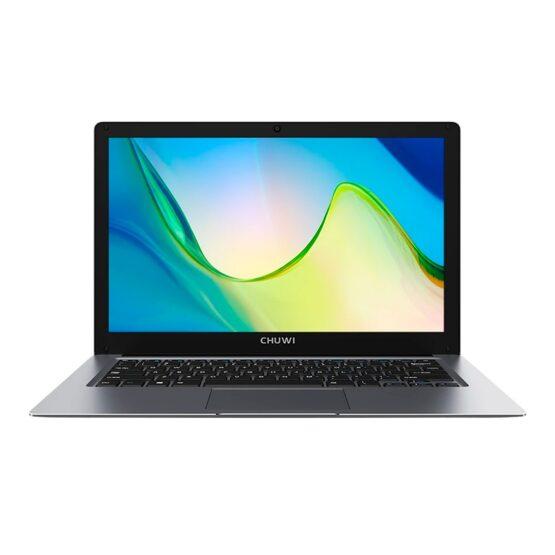 "Notebook Chuwi Herobook Pro+/ 13,3""/ J3455/ 8Gb/ 128Gb/ Win10 1"