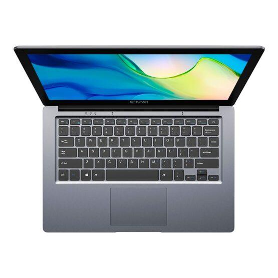 "Notebook Chuwi Herobook Pro+/ 13,3""/ J3455/ 8Gb/ 128Gb/ Win10 3"