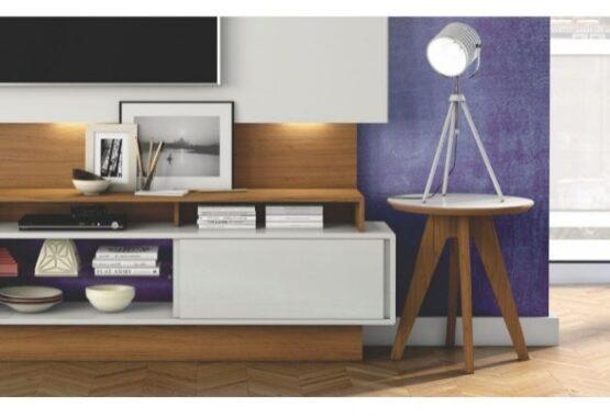 Mesa Auxiliar Cala Unsi Furniture 3