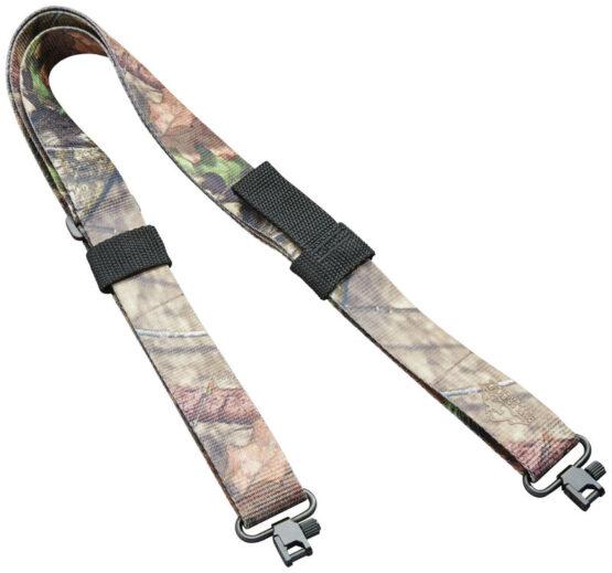 Slinga Butler Creek para Rifle Mobuc con Swivel 1