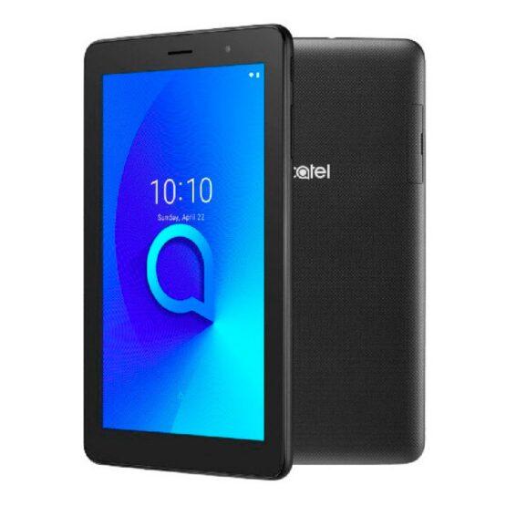 "Tablet Alcatel 9309X1/ 7""/ Quad Core/ 1Gb/ 32Gb/ 2mp+Vga 5"