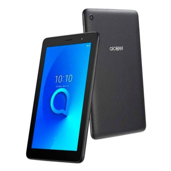 "Tablet Alcatel 9309X1/ 7""/ Quad Core/ 1Gb/ 32Gb/ 2mp+Vga 4"