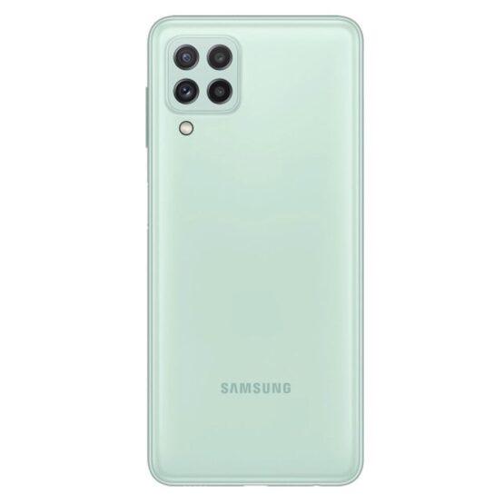 """Celular Samsung Galaxy A22/ 6,4""""/ 4Gb/ 128Gb/Cam 48mp 4"""