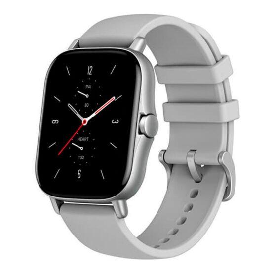 Reloj Inteligente Amazfit Gts 2 5atm Bluetooth GPS 5