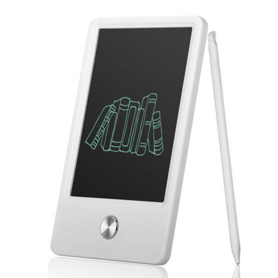 "Tablet Chuwi Hipad X/ 10,1""/ Octa Core/ 4Gb/ 128Gb/ Android 7"