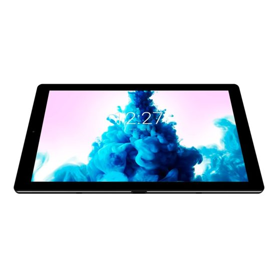 "Tablet Chuwi Hipad X/ 10,1""/ Octa Core/ 4Gb/ 128Gb/ Android 6"