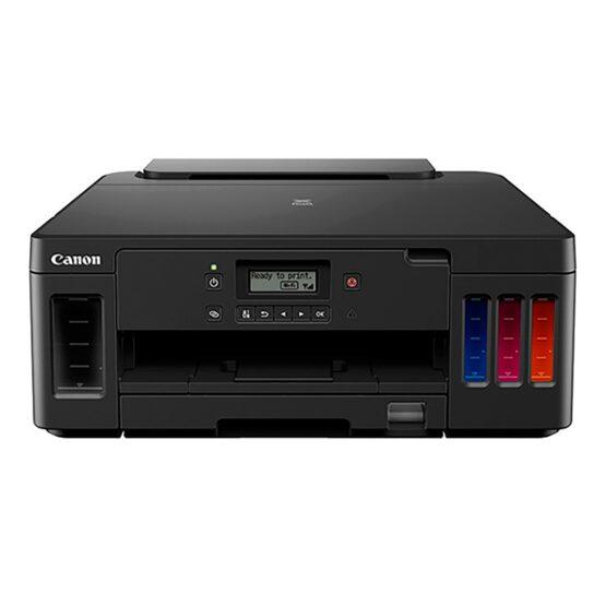 Impresora Inkjet Canon Pixma G5010 Sistema Continuo 1