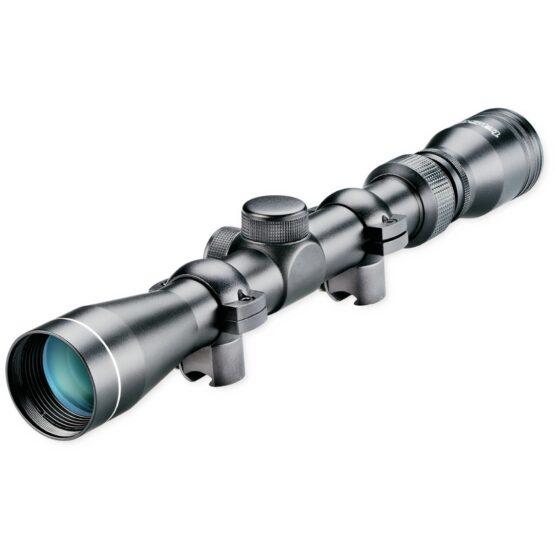 Mira Telescopica Tasco Calibre 22 / 3-9 X 32 MM 1