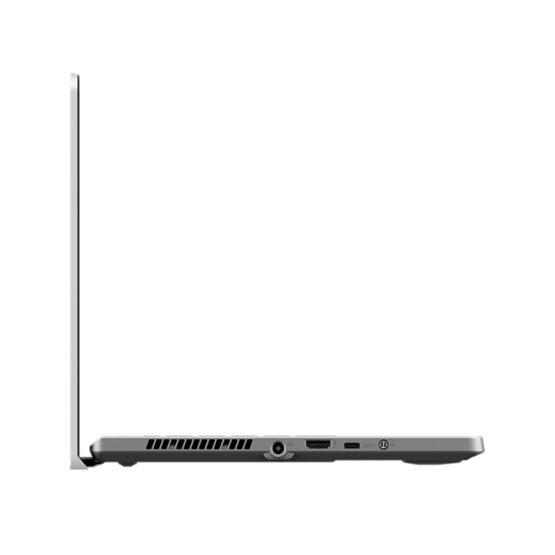 """Notebook Asus Rog Zephyrus G14/ 14,1""""/ Ryzen 7/ 16Gb/ 512Gb/ Win10/ Rtx3050 4"""