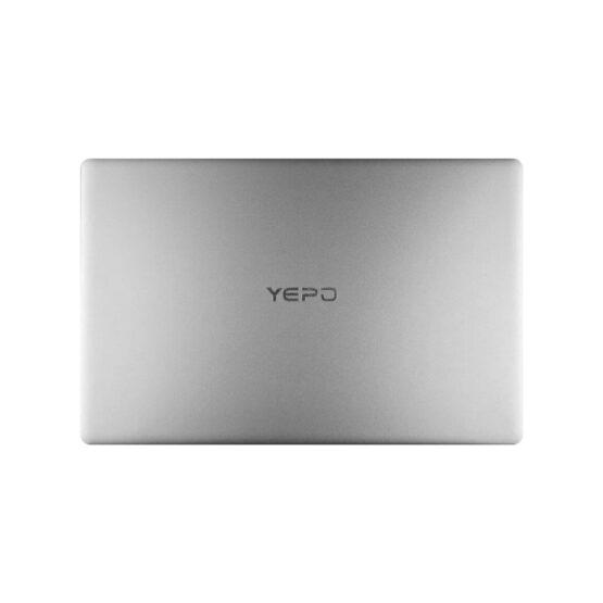 "Notebook Yepo 737A6/ 15,6""/ J3455/ 8Gb/ 500Gb/ Win10 Español 4"