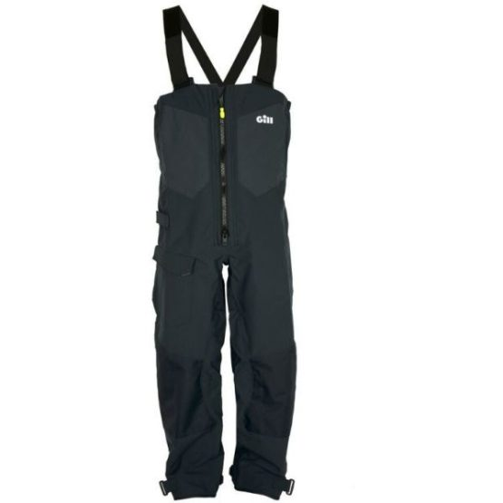 Pantalon Nautico Grill OS24 1