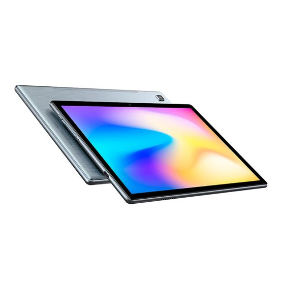 "Tablet Teclast P20HD/ 10,1""/ 4Gb/ 64Gb/ Octa Core/ Android 10 4"