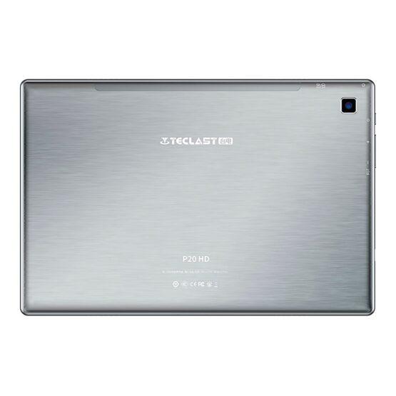 "Tablet Teclast P20HD/ 10,1""/ 4Gb/ 64Gb/ Octa Core/ Android 10 3"