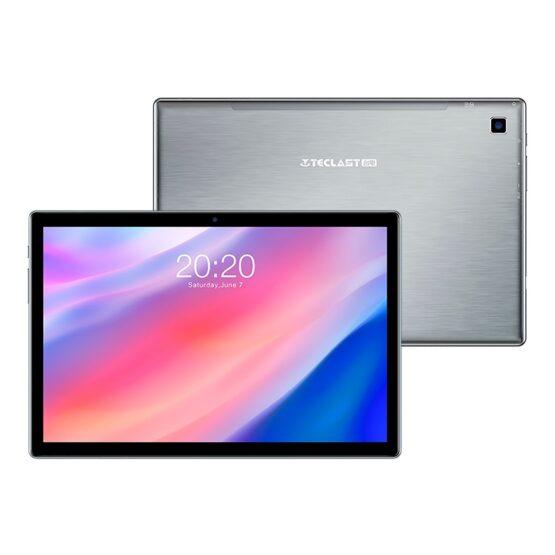 "Tablet Teclast P20HD/ 10,1""/ 4Gb/ 64Gb/ Octa Core/ Android 10 1"