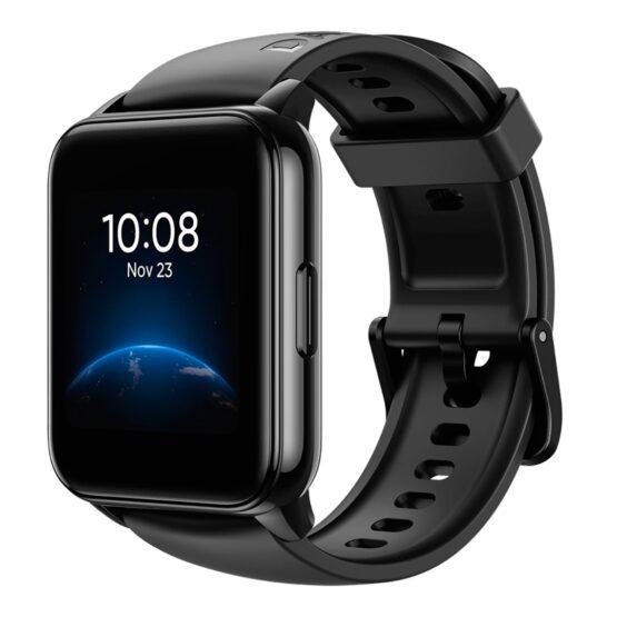 Reloj Inteligente Realme Watch 2 Ip68 Bluetooth 4