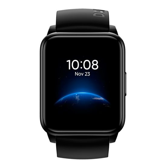 Reloj Inteligente Realme Watch 2 Ip68 Bluetooth 3