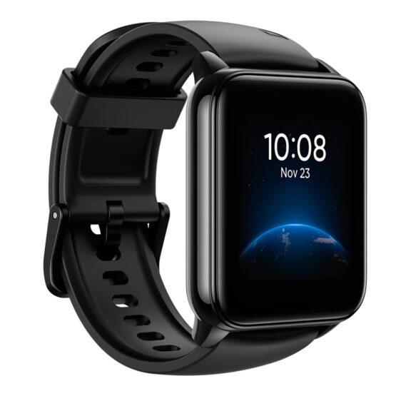 Reloj Inteligente Realme Watch 2 Ip68 Bluetooth 1