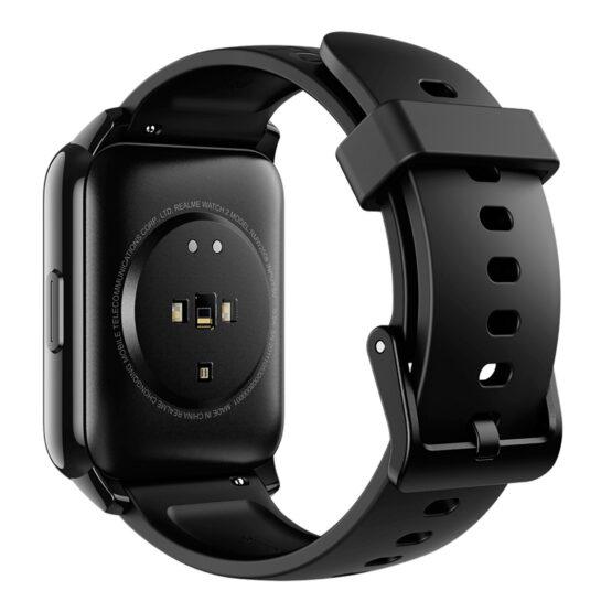 Reloj Inteligente Realme Watch 2 Ip68 Bluetooth 2