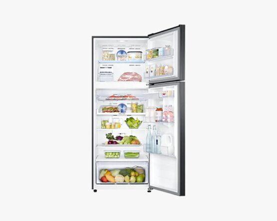 Refrigerador Samsung Twin Cooling Cap. 452 Litros 4