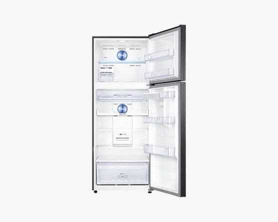 Refrigerador Samsung Twin Cooling Cap. 452 Litros 3