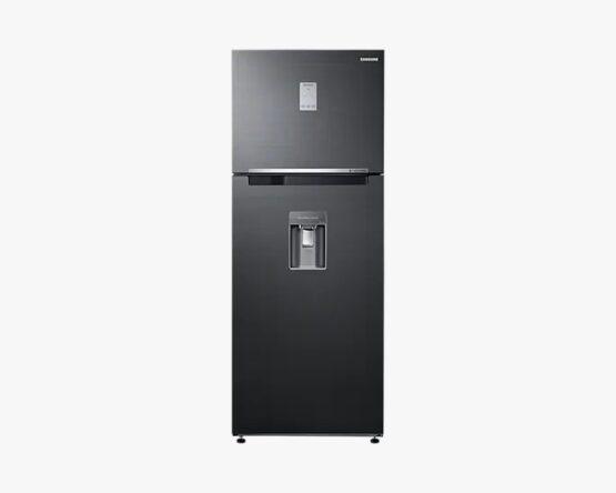 Refrigerador Samsung Twin Cooling Cap. 452 Litros 1
