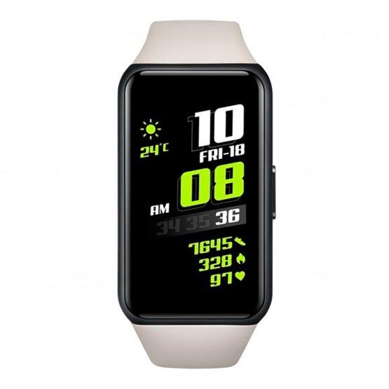 Reloj Inteligente Honor Band 6 5atm Bluetooth 6