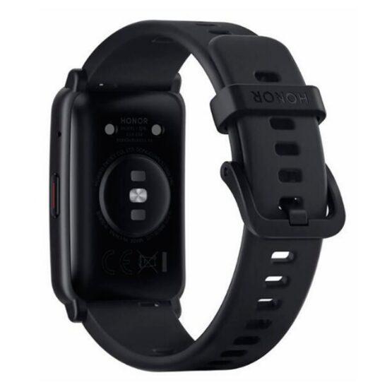 Reloj Inteligente Honor Watch Es/ 5atm Bluetooth 5