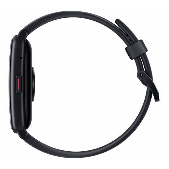 Reloj Inteligente Honor Watch Es/ 5atm Bluetooth 4