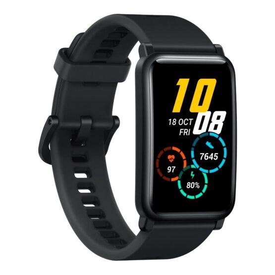 Reloj Inteligente Honor Watch Es/ 5atm Bluetooth 1