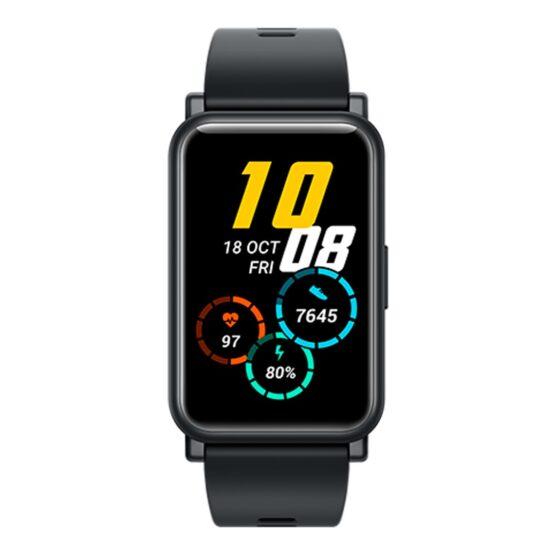 Reloj Inteligente Honor Watch Es/ 5atm Bluetooth 3