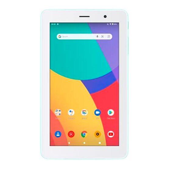 "Tablet Alcatel 9309X1/ 7""/ Quad Core/ 1Gb/ 32Gb/ 2mp+Vga 2"