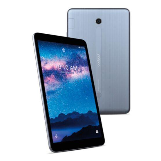 """Tablet Coolpad Tasker 3667at/ 10""""/ 3Gb/ 32Gb/ Wifi/ Bluetooth 3"""