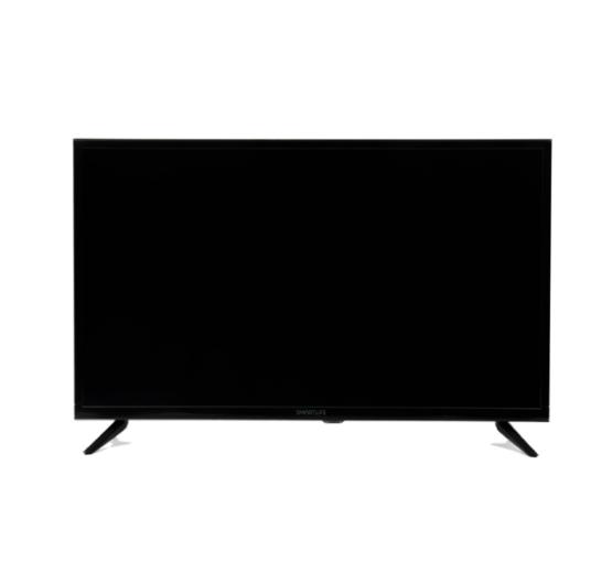 """Televisor Smartlife Led Smart TV 55"""" 4K 2"""